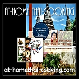At-Home Thai-Cooking